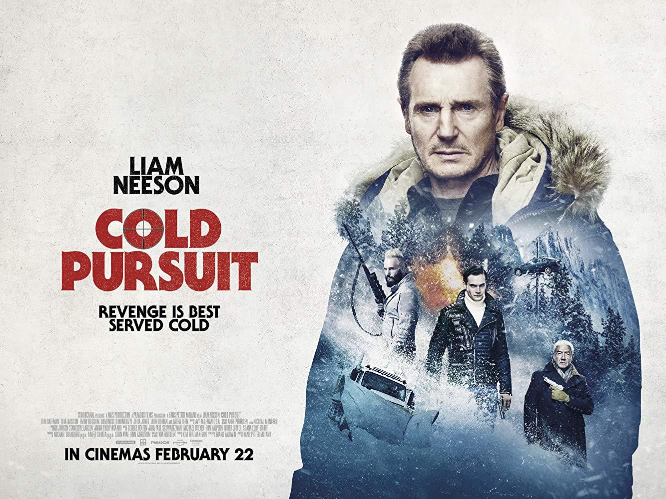 تصویر-پوستر-فیلم-تعقیب-سرد-Cold-Pursuit-2019-زبان-اصلی