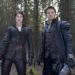 دانلود فیلم Hansel and Gretel Witch Hunters 2013 با دوبله فارسی