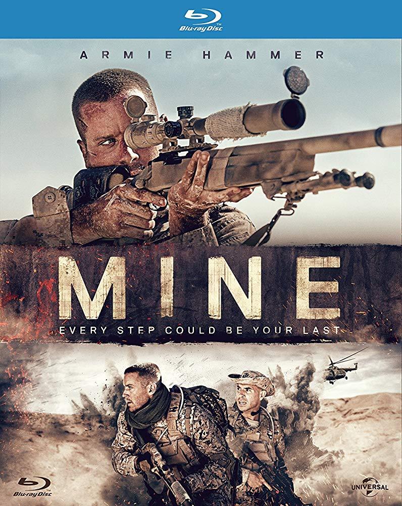 دانلود-فیلم-اکشن-مین-Mine-2016-با-دوبله-فارسی