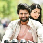 دانلود-مستقیم-فیلم-گیتا-گویندام-Geetha-Govindam-2018-زبان-اصلی