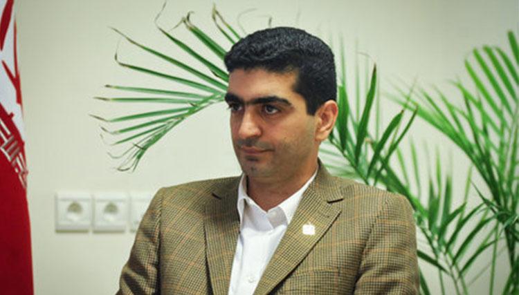 واکنش محمدحسین توتونچیان به قانون جدید بلیتهای کنسرت/ اگر مدیران میزان مبلغ را میدانستند این قانون را وضع نمیکردند!