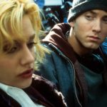 فیلم سینمایی ۸ mill 2002 (هشت مایل ۲۰۰۲)