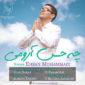دانلود آهنگ چه حس آرومی از احسان محمدی