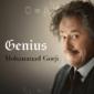 دانلود آهنگ Genius از محمد گرجی