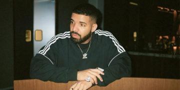 ممنوعیت پخش آهنگ های Drake توسط رادیو میلواکی در طول مسابقات NBA
