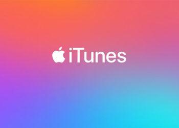 شکایت از اپل به دلیل فروختن اطلاعات آیتونز کاربران به شرکتهای وابسته