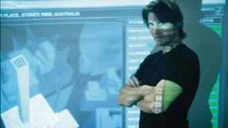 دانلود فیلم ماموریت غیرممکن ۲ (۲۰۰۰ Mission: Impossible 2) با دوبله فارسی
