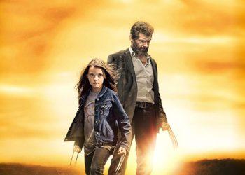 دانلود فیلم سینمایی Logan 2017 دوبله فارسی