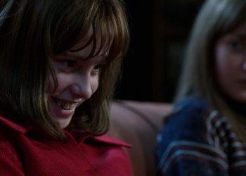 دانلود فیلم سینمایی The Conjuring 2 2016 دوبله فارسی