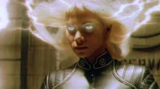 دانلود فیلم مردان ایکس (X-Men 2000)همراه با دوبله فارسی