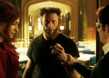 دانلود فیلم سینماییX-Men Days of Future Past 2014 دوبله فارسی