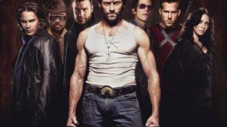 دانلود فیلم مردان ایکس: ولورین (X-Men Origins: Wolverine 2009) با دوبله فارسی