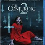 عکس های فیلم The Conjuring 2 2016