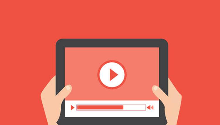 موزیک ویدیوهای قدیمی با کیفیت HD به روز میشوند!