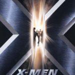کاور فیلمX-Men 2000