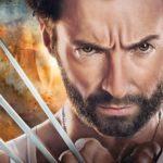 کاور فیلمX-Men Origins Wolverine 2009