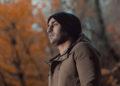 موزیک ویدیوی سی سالگی از شهاب مظفری