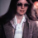 اسکرین شات فیلمآنی هال ۱۹۷۷