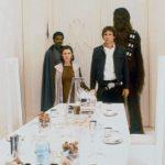 اسکرین شات فیلمجنگ ستارگان ۵ بازگشت امپراطور ۱۹۸۰