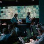 اسکرین شات فیلممیراث بورن ۲۰۱۲