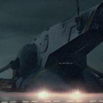 دانلود فیلمجنگ ستارگان ۲ حمله شبیه سازی شده ها دوبله فارسی