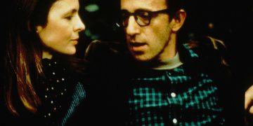 دانلود فیلم سینماییAnnie Hall 1977 دوبله فارسی