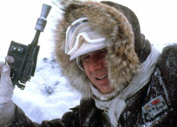 دانلود فیلم سینماییStar Wars 5 The Empire Strikes Back 1980 دوبله فارسی