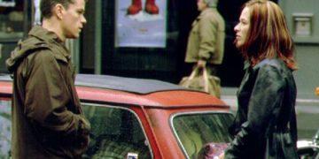 دانلود-فیلم-سینمایی-The-Bourne-Identity-2002-دوبله-فارسی