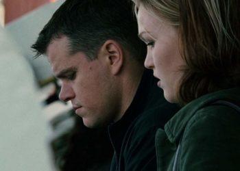 دانلود فیلم سینماییThe Bourne Ultimatum 2007 دوبله فارسی