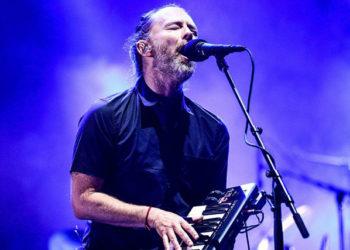 تام یورک از مسیر ساخته شدن گروه افسانهای «Radiohead» میگوید