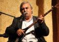 «طاهر یارویسی» راوی موسیقی مقامی درگذشت