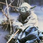 عکس های فیلمStar Wars 5 The Empire Strikes Back 1980