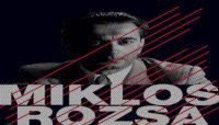 موسیقی فیلمهای میکلوش روژا بررسی میشود