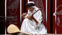 بخش نواحی سیزدهمین جشنواره ملی موسیقی جوان به خط پایان رسید