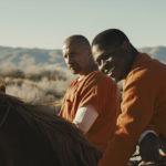 دانلود فیلمThe Mustang 2019 دوبله فارسی