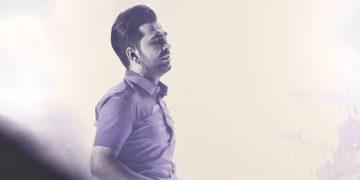 شصتمین سانس کنسرتهای فرخ در تهران برگزار شد/ امیدوارم قطعه جدیدم مجوز بگیرد!