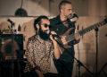 گزارش ویدیویی از کنسرت گروه داماهی (شهریور ۹۸)