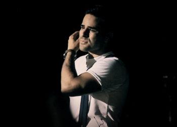 گزارش ویدیویی از صدمین کنسرت ایوان بند (مرداد۹۸)